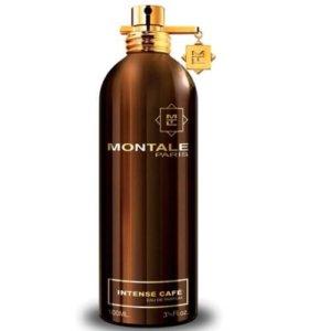 Montale 100ml