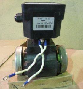 Преобразователь электромагнитный ПРЭМ -32