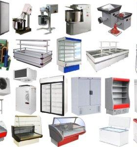 Ремонт холодильников микроволновок и стиралок