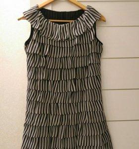 Платье и туника