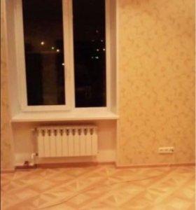 Квартира, 3 комнаты, 105 м²
