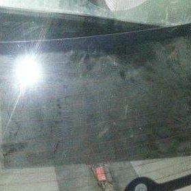 Заднее стекло Skoda Octavia A5 (Шкода Октавия А5)