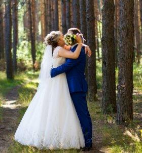 Свадебный фотограф Алексей Карцев (Шатура, Рошаль)