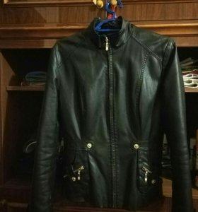 Куртки 44 размера