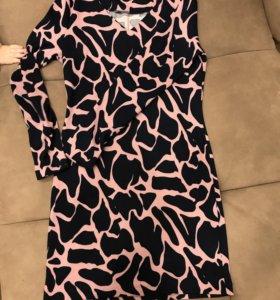 Продаю платье!!