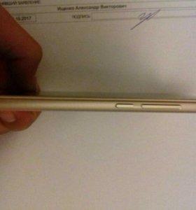 Meizu m5s 32gb обмен на iphone 5s