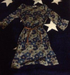 Платье по заниженной цене!!!
