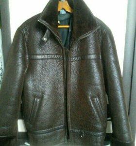Куртка 48-50р