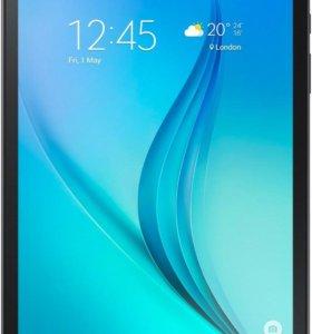 Планшет Galaxy Tab A SM-T555 16GB