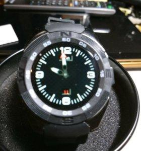 НОВЫЕ Smart Watch