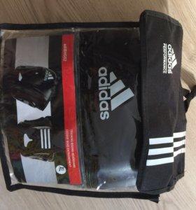 Шлем боксерский adidas