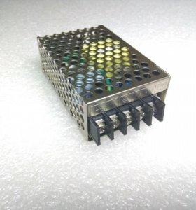 AC-DC преобразователь 48 вольт 0.57А