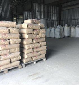 Метакаолин добавка для бетона
