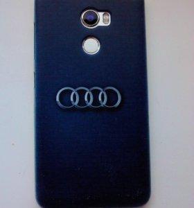 смартфон HTC ONE X10