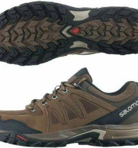 Кроссовки Salomon Escape LTR
