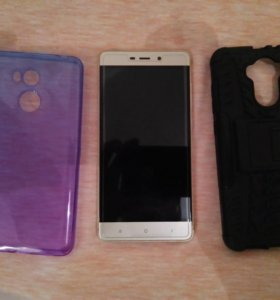 Xiaomi 4 pro