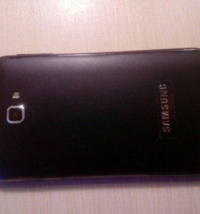 Samsung galaxy note  ( gt-n7000)