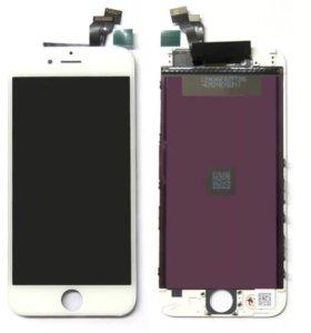 Дисплейный модуль Айфон 6,6+