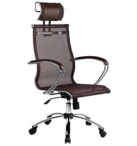 Кресло SkyLine S
