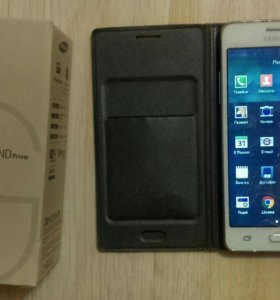 Samsung Galaxy Grand Prime SM-531H/DS