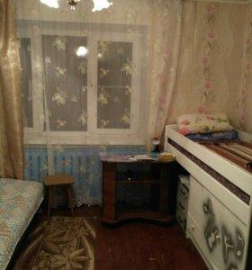Квартира, 1 комната, 19.9 м²