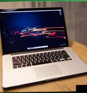 apple Mac book original