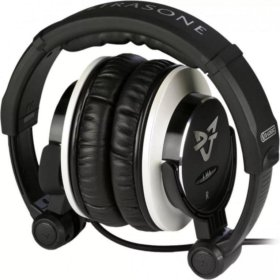 Наушники Ultrasone-One dj