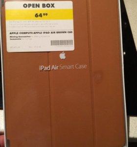 Smart case Apple IPad Air