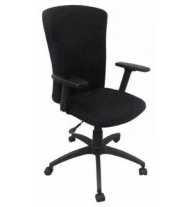 Кресло T-471