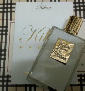 💋 KILIAN FORBIDDEN GAMES 50 ml.