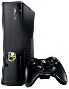 Продам Xbox 360+ Kinect + игры
