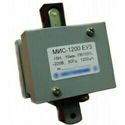 Электро магнит ЭМИС 1100-4100