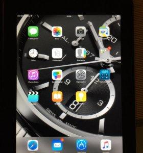 iPad 2 64 Gb 3G