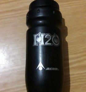 Емкость для воды Спорт. Фирма АCOR