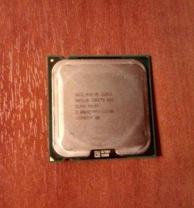 Core2duo e6850 3.00GHZ lga 775