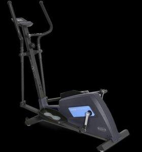 Элептический тренажер APPLEGATE E22 M