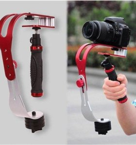 Стабилизатор для DSLR камер