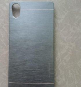 Чехол для Sony Xperia Z2
