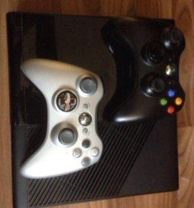 Xbox 360(супер цена)