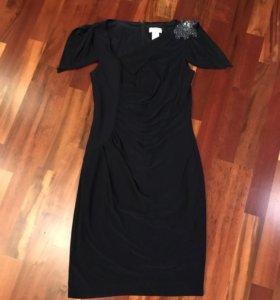 Стильное Платье Heine