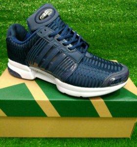 🔵 Кроссовки Adidas Climacool