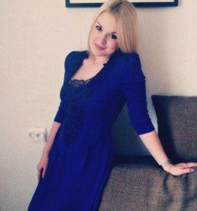 платья и брюки 500 рубл