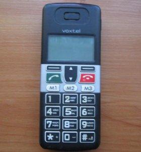телефон для пенсионеров