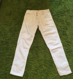 Мужские джинсы Benetton