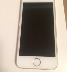iPhone 5s/16gb