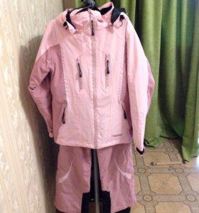 Горнолыжный костюм Baon