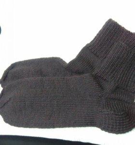 Носки мужские.👍