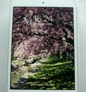 Продам Планшет Apple iPad mini Retina 16Гб wifi/3G
