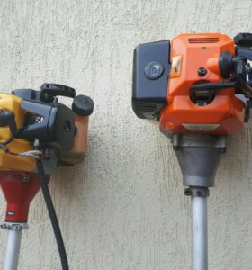 Ремонт электро и бензоинструмента