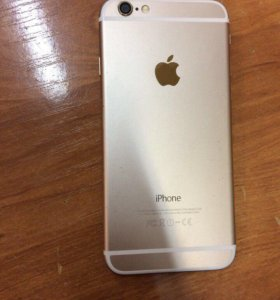 Айфон 6 Торг